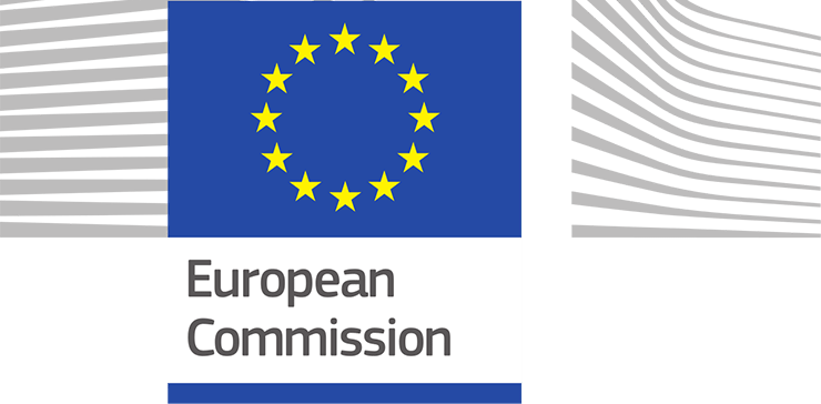 Linking to EU Online Dispute Resolution Portal
