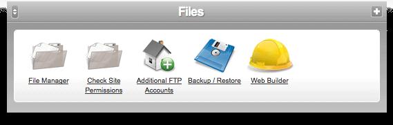 extend_files
